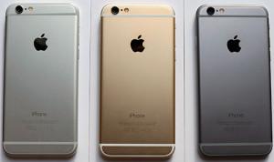 iphone6pluscoler3