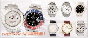 banner-ctg-brand-watch[1]